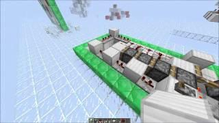[Showcase] Small Quad extender