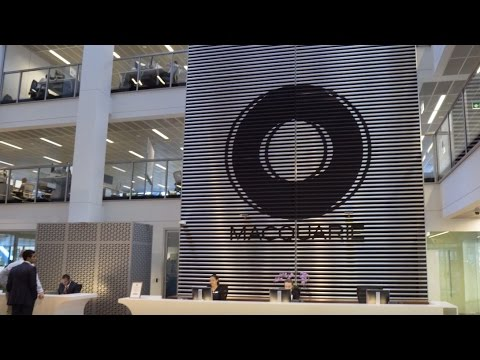 Macquarie transforms digital banking experience for customers
