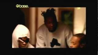Wu-Tang Clan - Can It Be All So Simple (HD) Best Quality!
