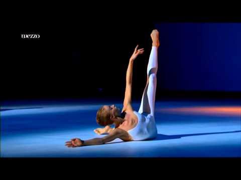 Béjart Ballet Lausanne - Cantate 51
