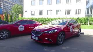 Охрана в Киеве пультовая охрана ГБР охрана на выезд