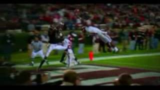 2009 alabama crimson tide highlights