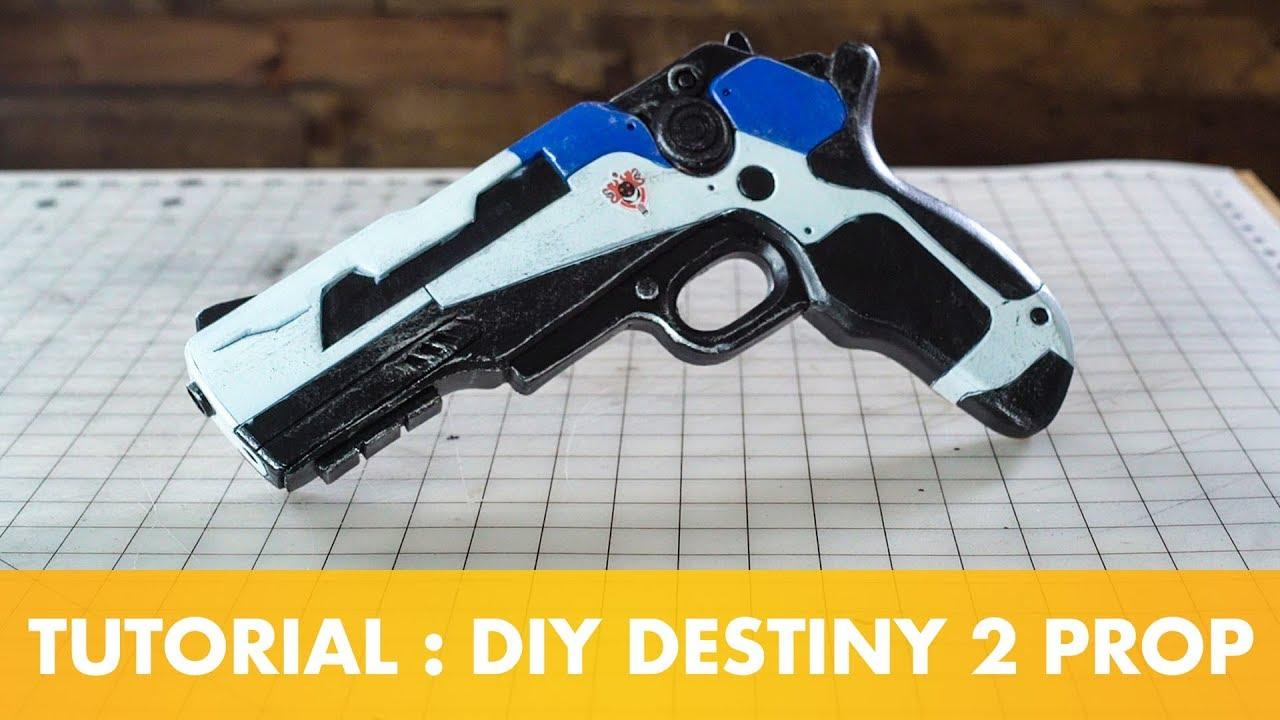 Your destiny is ms dixon - 2 part 1