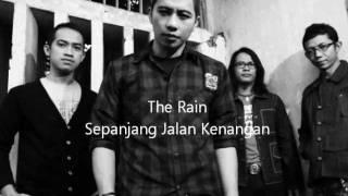 the-rain-sepanjang-jalan-kenanganwmv