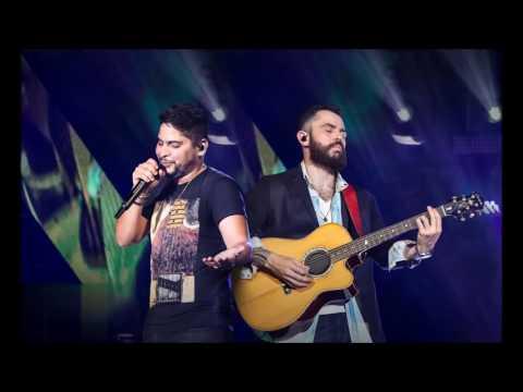 CD Completo   Jorge e Mateus   2017