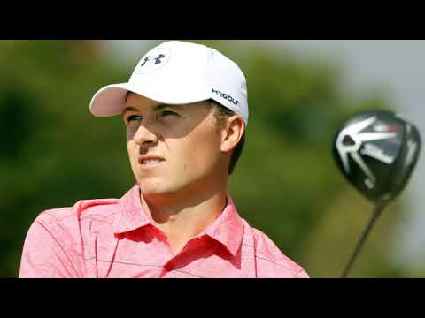 Quad curtails Jordan Spieth at Sony Open