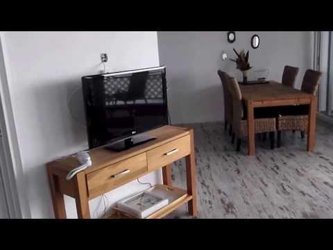 Harbor View Apartments Sint Eustatius
