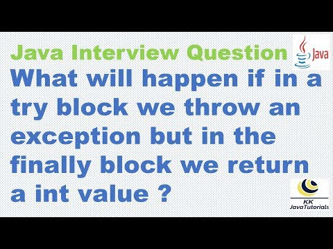 what-if-in-a-try-block-we-throw-an-exception-but-in-the-finally-block-we-return-a-int-value-?