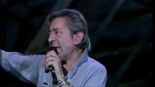 Serge Gainsbourg •ั Valse de Melody (HD)