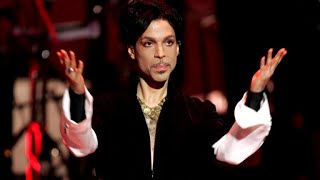 Why no charges are being filed in Prince's death