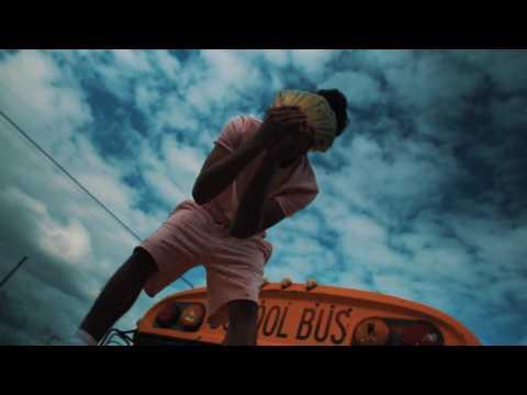 Dinero Bucks - Niggas Talkin (OFFICIAL MUSIC VIDEO)