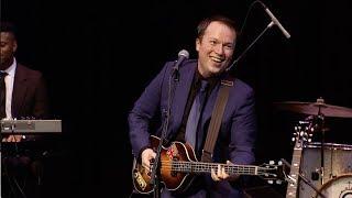 Silly Love Songs: Michael Mahler Sings Paul McCartney Demo