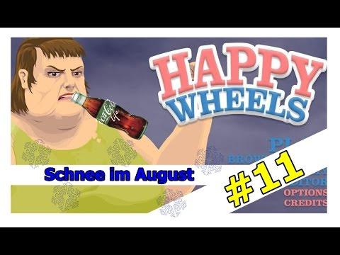 fett spiele happy wheels