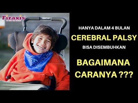 cara-mengobati-cerebral-palsy-pada-anak-(-0823.3569.7770-)