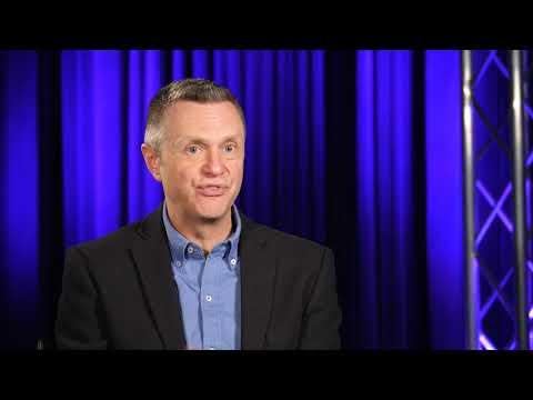Jim Lecinski On How Netflix Uses AI