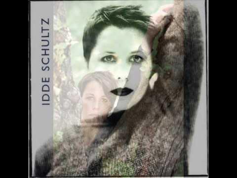 Idde Schultz - Högre Mark (Hey Du)