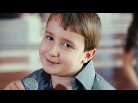 Norik T Feat. Richi Rich - Havata (Премьера клипа 2020) Армянский хит