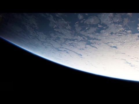Vidéo MASS EFFECT Andromeda - N7 Day Trailer VF Commandant Shepard