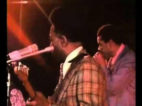 Muddy Waters & George Harmonica Smith - Walking thru the park, 1971