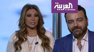 تفاعلكم: 25 سؤالا مع سامر المصري