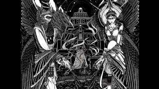 Ninkharsag - Tartarus Unbound