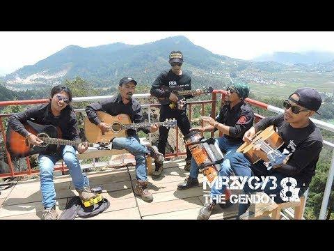 Lelaki Dan Telaga Acoustic Pengamen Jos