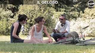 Il Milanese Imbruttito - Come (non) abbordare una donna!