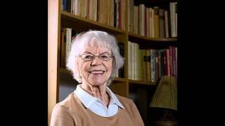 Terttu-Anneli Uhlenius - Kakskymmentä suvea
