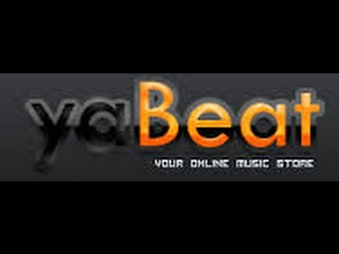 yabeat kostenlos musik