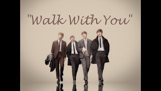 """""""Walk With You"""" ☮ Sir RINGO STARR 💖 Beatles Family"""