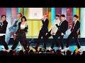 Lagu 190501 작은 것들을 위한 시 (Boy With Luv) feat. Halsey  BTS JIMIN FOCUS 방탄소년단 지민 직캠 (BBMAs)