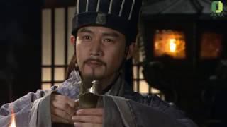 【新三國】劉備稱漢中王