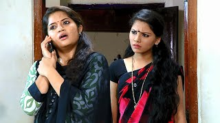 Sundari EP-276 24/06/2016 Malayalam Serial Sundari Full Episode