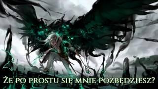 Simple Plan - Last one standing - Tłumaczenie pl