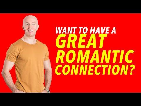 building an online dating website