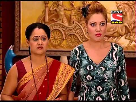 Taarak Mehta Ka Ooltah Chashmah - Episode 1277 - 21st November 2013 - YouTube Taarak Mehta Ka Ooltah Chashmah Sonu 2013