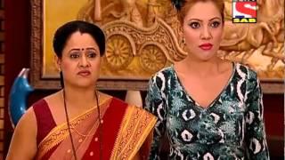 Taarak Mehta Ka Ooltah Chashmah - Episode 1277 - 21st November 2013