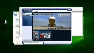 simconnect fsx se videos, simconnect fsx se clips - clipfail com