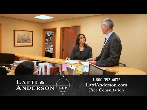 What is Maritime Law? Nationwide Maritime Lawyer Carolyn Latti Explains