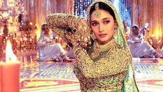 Mujhe Sajan Ke Ghar Jana Hai ((( Jhankar ))) HD - Lajja (2001) Alka Yagnik