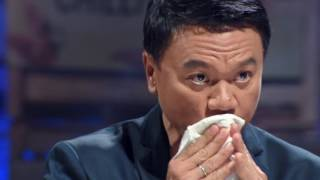 "[Intro] MasterChef Thailand ""ออฟ"" ผู้เข้าแข่งขันที่ตั้งใจทำอาหารเพื่อเพื่อนรักของเขาที่จากไป"