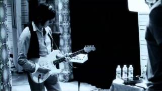 "Seal & Jeff Beck - ""Like A Rolling Stone"""