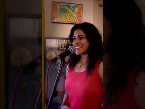 Inkem Inkem - Gopi Sundar; Sid Sriram - Geetha Govindam | Cover By Darrshana