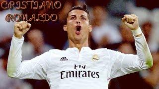 SPORT TV 1 HD - Best of Cristiano Ronaldo Goals