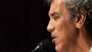 Watch Celso Fonseca Slow Motion Bossa Nova video