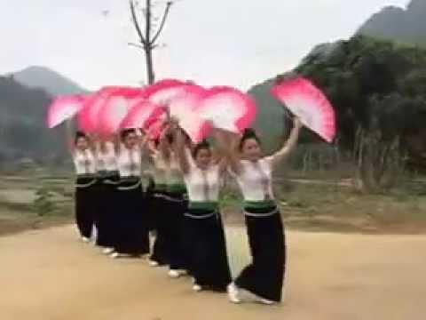Ban Ban Chieng Mai Muong Mua Son La 4)