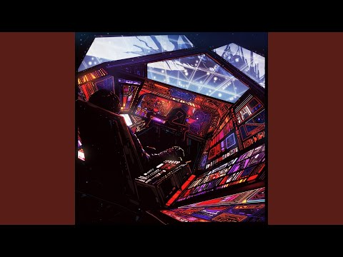 Bonus Track - Switchblade