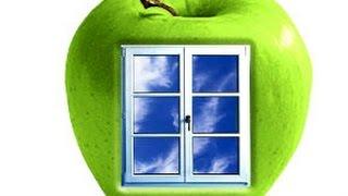 видео Заказать окна Рехау