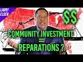 What the Community Reinvestment Act Actually Did for Black Americans