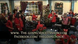 Gospel Voice - Christmas Special - Show #15009